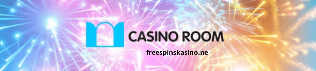 Casino Room Norge
