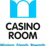 CasinoRoom Screenshot