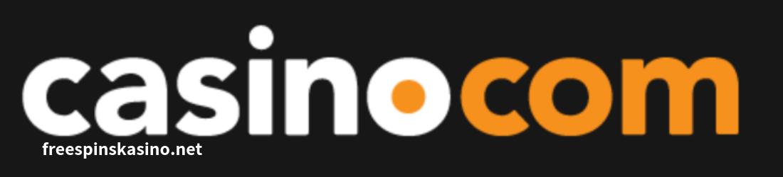 Casino.com norge