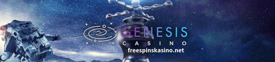 Genesis Norge