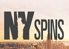 NYSpins casino small logo