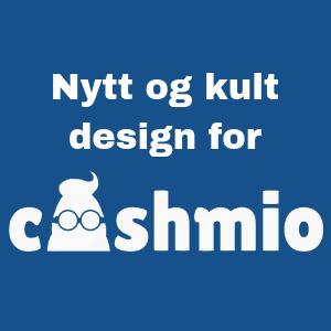 logo cashmio nytt design