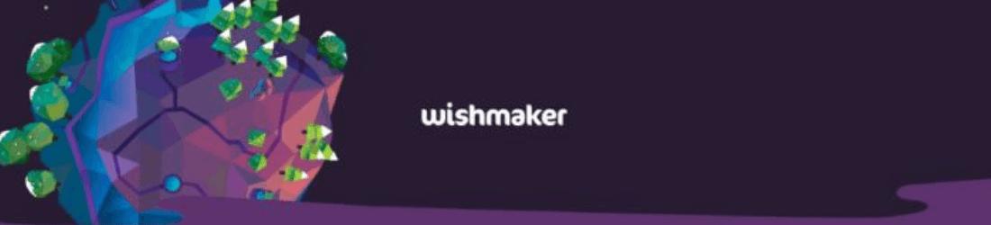 wishmaker nytt kasino