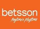 Betsson casino small logo