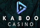 kaboo casino small logo