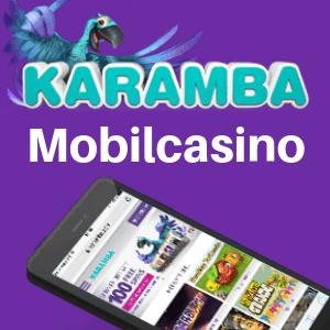 logo karamba mobil