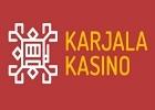 karjala small logo