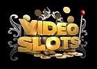 videoslots small logo