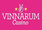 vinnarum small logo
