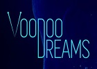 voodoo dreams small logo