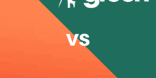 LeoVegas vs Mr Green – hvem er best?