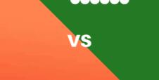 Unibet vs LeoVegas – hvem er best?