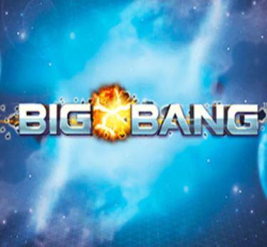 big bang mobil logo