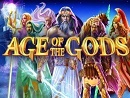 Age of the Gods NO Slot