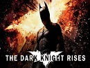 Dark Knight Rises NO slot