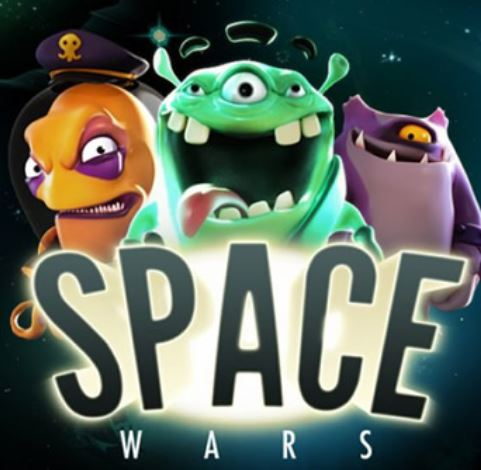 space wars NO