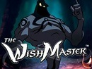 The Wish Master NO slot
