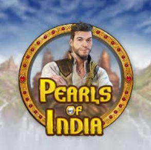 pearls of india NO logo