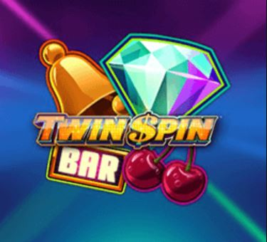 twin spin NO spill