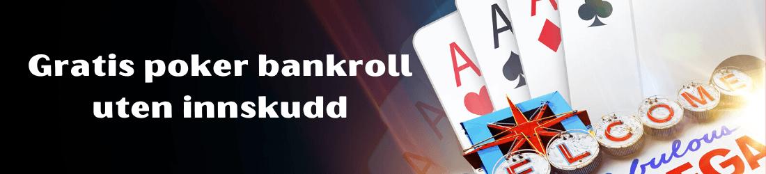 spill poker gratis NO banner