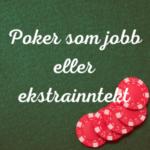 poker jobb NO featured image