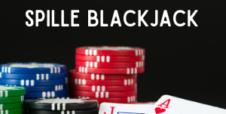 6 trygge nettsider å spille blackjack på i 2021