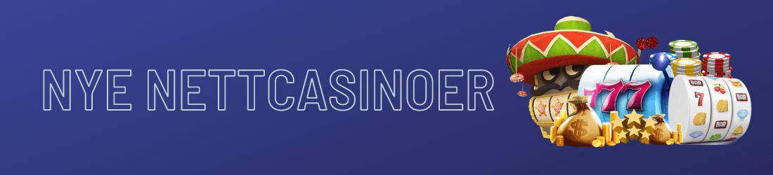 nye casinoer banner