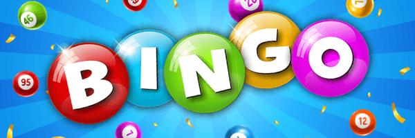 bingo pa nett