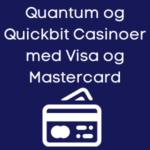 quantum casinoer featured image