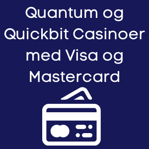 quantum casinoer featured image