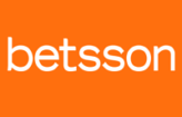 Betsson NO innskudds logo