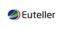 Euteller Pay NO innskudds logo