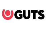guts no innskudd logo