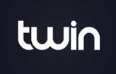 twin NO innsudd logo
