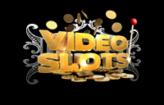 videoslots no innskudds logo