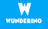 wunderino no innskudd logo