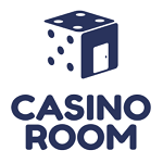 CasinoRoom Screenshot